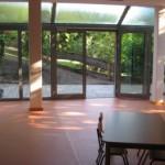 Anbau an den Kindergarten Bergnest in Gaiberg