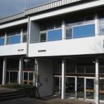 Fenstersanierung und Umsetzung der Brandschutz- anforderungen